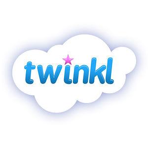 twinkl.jpg