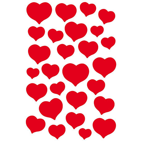 hearts3.jpeg