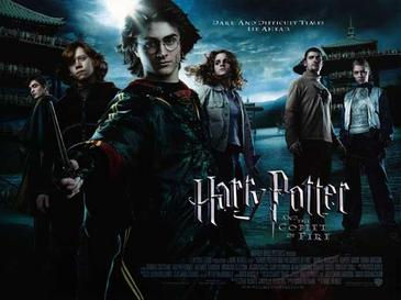 Harry_Potter_and_the_Goblet_of_Fire_Post