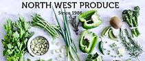 North WEst produce.jpg