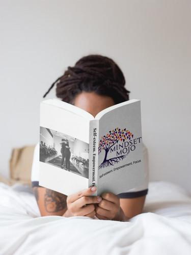 Book cover 3_450x600.jpg
