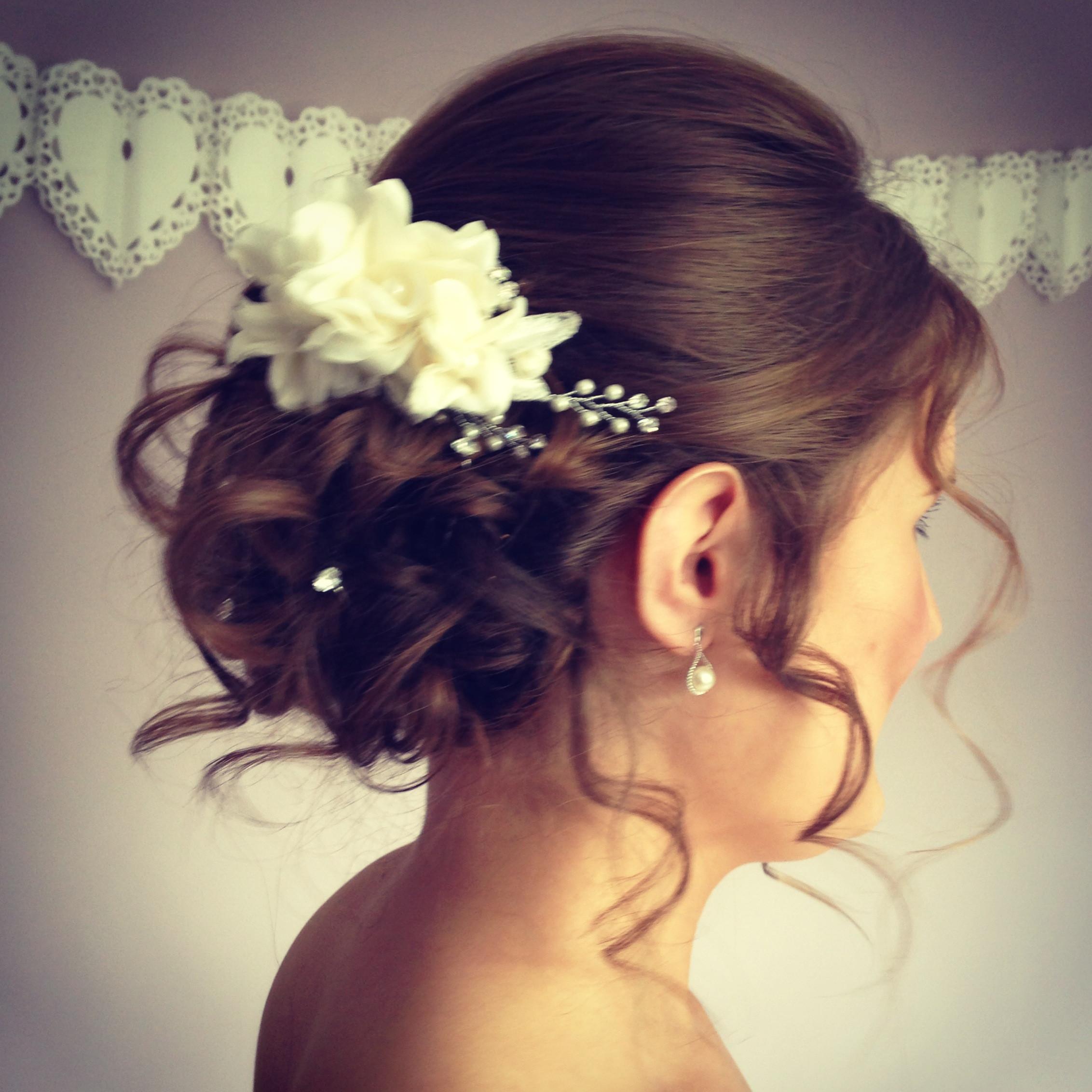hair & makeup artist/united kingdom/jane bellis | bridal work