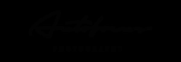 autofocus 2 logo black bigger.png