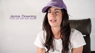 Jenna downing 2.jpg