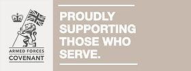 Covenant banner.jpg