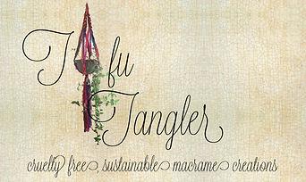 Tofutangler  .jpg