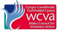 wcva-logo-sml.jpg