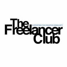 The Freelancer Club