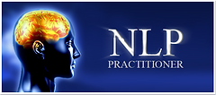 banner_nlp_practitioner.png