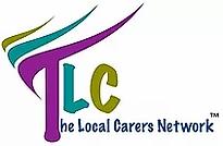 tlc logo  (1).webp