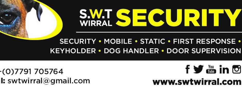 SWT Banner.jpg