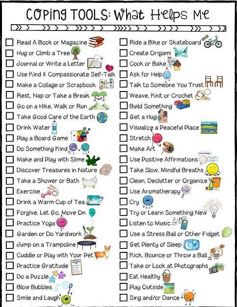 Coping tools checklist.jpg