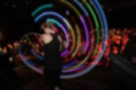 led hoop, audience.jpg