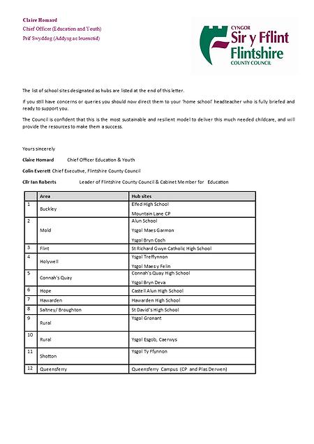 School hubs letter 2.png