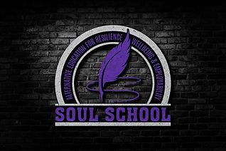 Soul School Logo.jpg