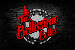 The Bellissimo Belles