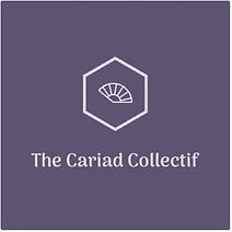 Cariad Collectif.jpg