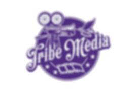 Tribe Media 2.jpg