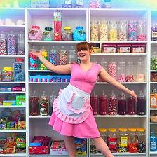 Sweet shop Rhuddlan.jpg