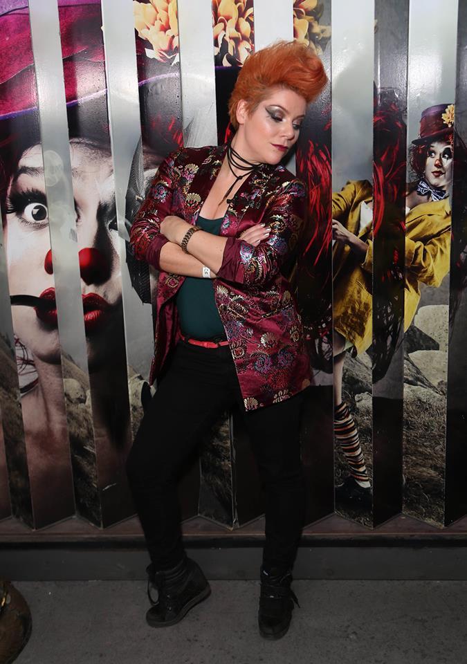 Vicky.jpg