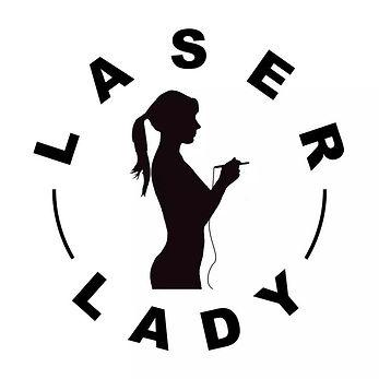 laser lady.jpeg
