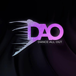Dance All Out