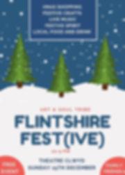 Flintshire Festive Poster.jpg