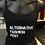 Thumbnail: AFF spaghetti strap vest