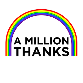 A million thanks.png