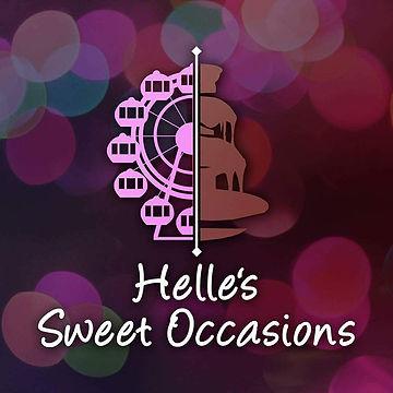 Helles 2.jpg