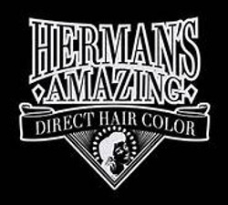 Hermans Amazing Haircolours