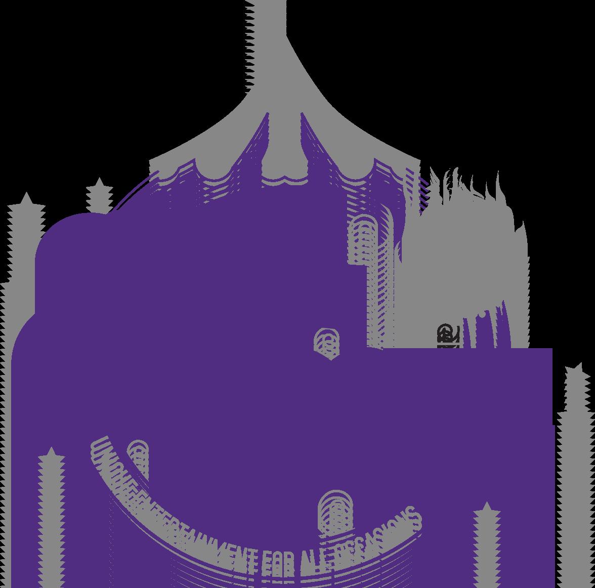 Soul Cirque