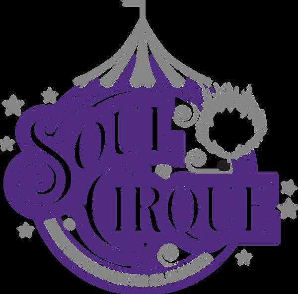 Soul Cirque.png