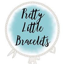 Pretty Little Bracelets.jpg