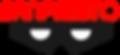 1200px-Banpresto_logo.svg.png
