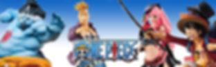 One Piece Banner-min.jpg