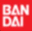 1200px-Logo_Bandai.svg.png