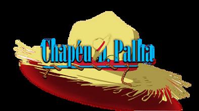 Logo-Nova-min-300x168.png