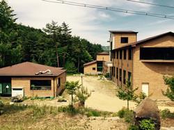 홍천 예수전도단