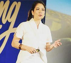 Karina Presenting 3.jpeg