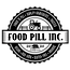 Food_Pill_BadgeV1 square and no ribbon.p