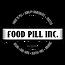 Food_Pill_BadgeV1 square and no ribbon.p