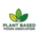Plant Based Foods Associaton