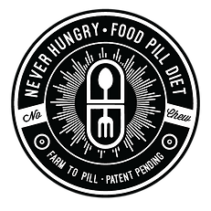 Food Pill Diet Badge V3.png