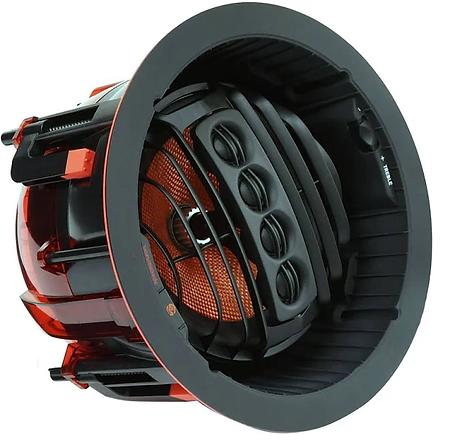 Speakercraft aim7.png