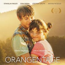 Orangentage-Plakat_K_A4.jpg