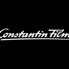 constantin_film.jpeg