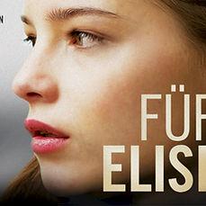Elise_2_Farbfilm.jpg