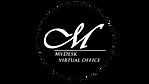 MyDesk Logo.png