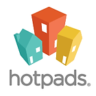 Hotpads.png
